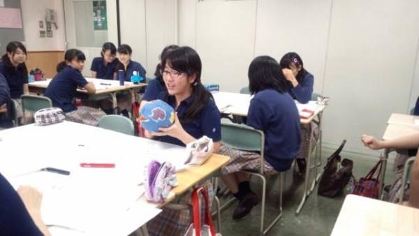 2014年6月10日品川女子学院04
